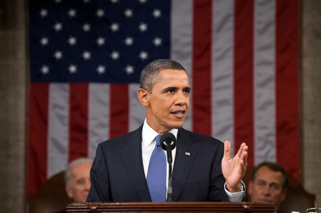 STEM Defined - Michigan STEM Partnership  - 2011_State_of_the_Union_Obama