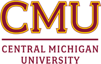 Business & Industry Partners | Sustainable Economy | Michigan STEM Partnership - Central_Michigan_University