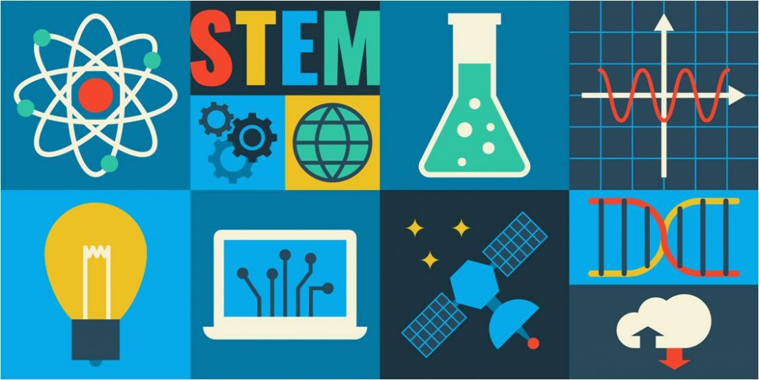 SE MI STEM Summit - Requests for Proposals - Michigan STEM Partnership  - STEM_cover_graphic_2(2)