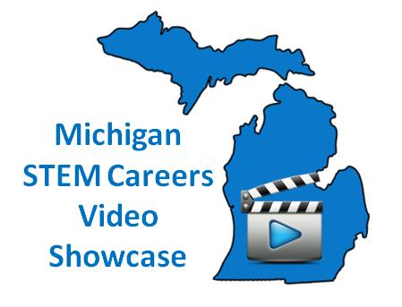 Michigan STEM Careers Video Showcase - STEM_video_initiative_logo