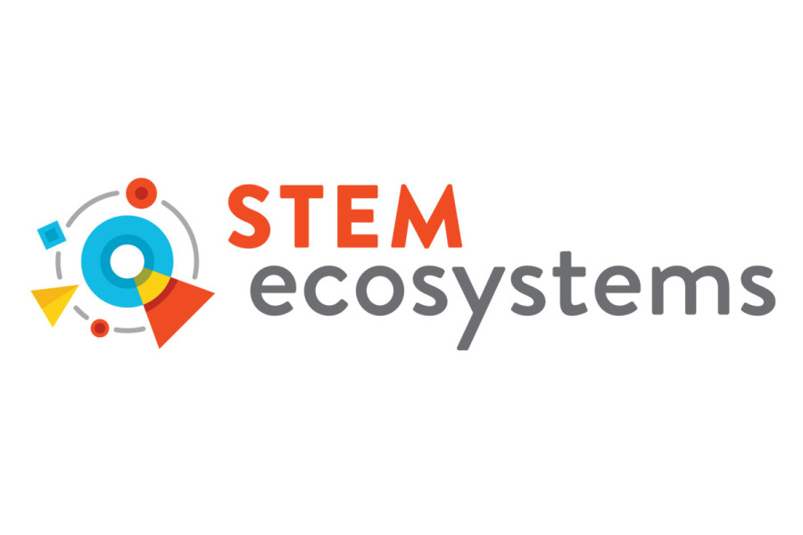 Southeast Michigan STEM Alliance / STEM Learning Ecosystem Initiative - stem-ecosystems-logo(1)