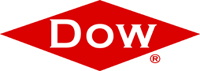 Business & Industry Partners | Sustainable Economy | Michigan STEM Partnership - DOW-logo-2