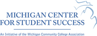 Business & Industry Partners | Sustainable Economy | Michigan STEM Partnership - MCSS-2(1)