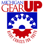 Business & Industry Partners | Sustainable Economy | Michigan STEM Partnership - MIGEARUP
