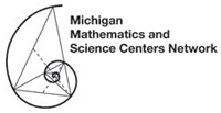 Business & Industry Partners | Sustainable Economy | Michigan STEM Partnership - MMSCN-2