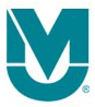 Business & Industry Partners | Sustainable Economy | Michigan STEM Partnership - MVU