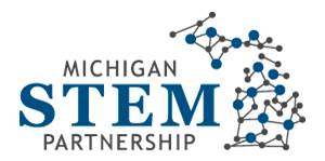 Michigan STEM Careers Video Showcase - NewSTEM_logo