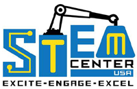 Business & Industry Partners | Sustainable Economy | Michigan STEM Partnership - STEM-center-usa