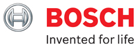 Business & Industry Partners | Sustainable Economy | Michigan STEM Partnership - bosch-2