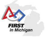 Business & Industry Partners | Sustainable Economy | Michigan STEM Partnership - first_in_michigan