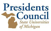 Business & Industry Partners | Sustainable Economy | Michigan STEM Partnership - presidents-council